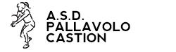 ASD Pallavolo Castion