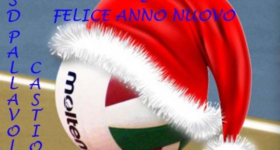 25/12/2014 BUON NATALE!!!!!!!!!!!!